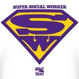 graduate school personal statement social work