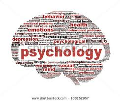 uconn clinical psychology phd personal statement