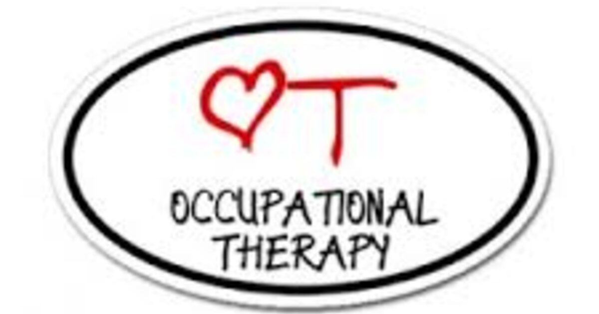 ot occupational therapy masters  philippine woman  military  iraq